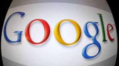 Google News ferme en Espagne