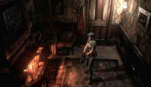 Bande-annonce  Resident Evil-3