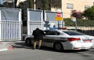 Israël: Netanyahu se défend avant un interrogatoire de la police