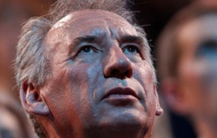 François Bayrou n'a pas dit son dernier mot