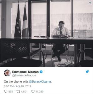 En visite à Paris Obama va rencontrer Macron Hollande et Hidalgo En visite à Paris Obama va rencontrer Macron Hollande et Hidalgo En visite à Paris Obama va rencontrer Macron Hollande et Hidalgo jvsppybytxeqmdp
